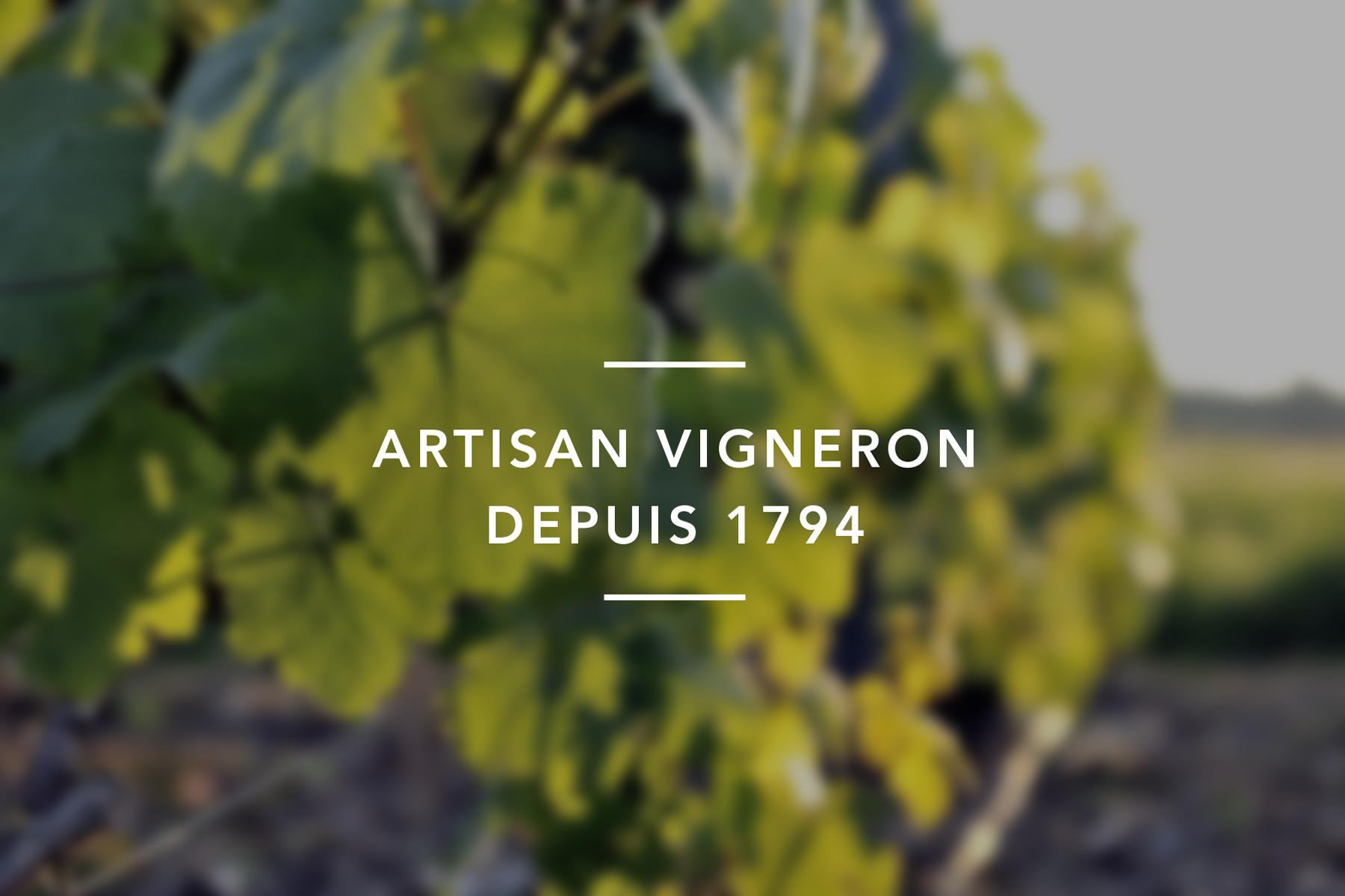 Ariston Fils Champagne Aspasie Brut Prestige